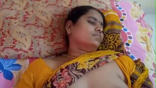 chennai tamil aunty saree sex with indian owner
