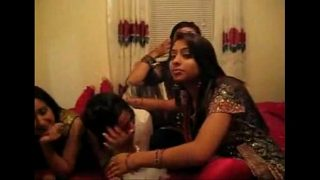 pakistani teen college girls xxx playful action