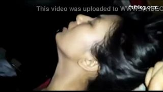 desi sex videos of indian young bhabhi fucked hard by own devar leaked mms