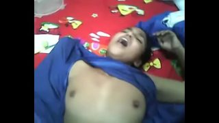 indian village girl first time sex with a local boy