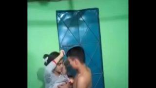 first time sex video of pune virgin teen girl hindi audio xxx