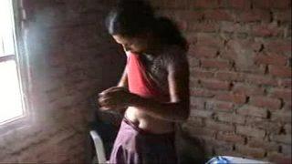 indian village boyfriend girlfriend xxx sex chudai