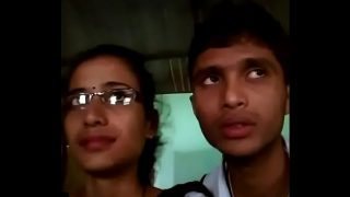 hindi hot college girl hardcore fucking hidden cam sex with lover