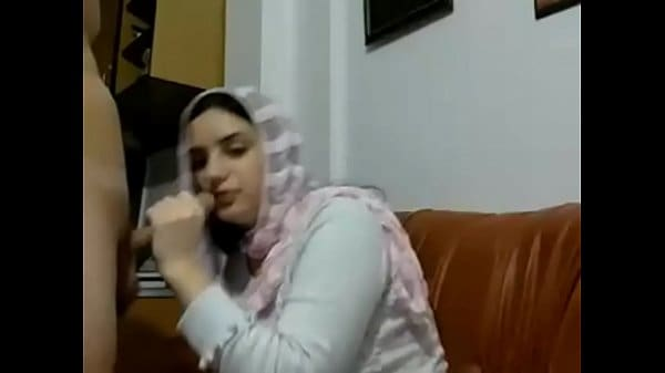 Hijab sex college girl fucked hard by teacher indian porn videos