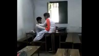 Desi school girl sex in school uniform