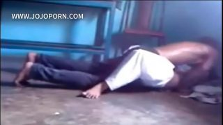 Indian village sex videos girl fucked hard by neighbour