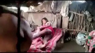 Desi village bhabhi chut chudai homemade sex video