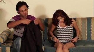 Bollywood spicy film xxx version hindi urdu tanent rent free akeli big boobs bhabhi