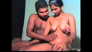 Exotic sex desi movie hot indian sex mallu girls blue film telugu sexy