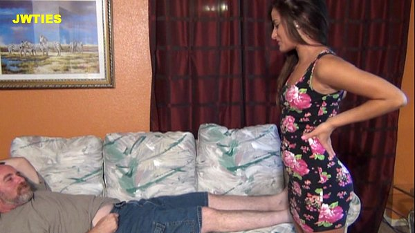 Young daughter old daddy incest secret fuck sexual relationship