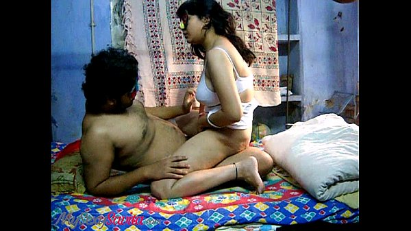 Indian amateur wife sex in bedroom
