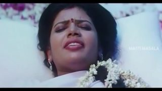 South Indian mast sexy aunty fuck hot first night sex