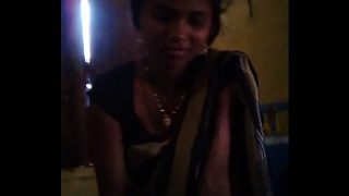 free porn video sex scandal mms clip of young village bhabhi fucked hard by neighbour