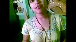 marathi hot mom sex scene in free porn video