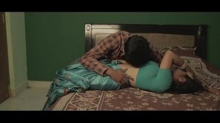 Indian big boobs aunty saree sex with uncle exposed hot mms