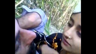 Kabul afghani hidden cam sex outdoor fuck