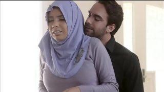 Pakistani village high school girl xxx sex scandal