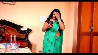 Hot telugu aunty hidden cam xxx homemade sex video