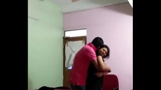 Bengaluru it girl first time fuck office sex with boss leaked hidden cam sex mms