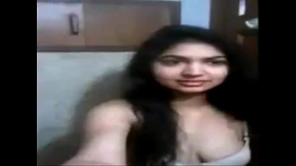 Bangladesi big boobs girl self shoot alone homemade sex
