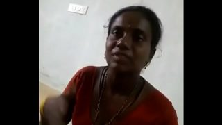 South indian mallu maid first time chudai hard fucked by owner's son sex mms scandals