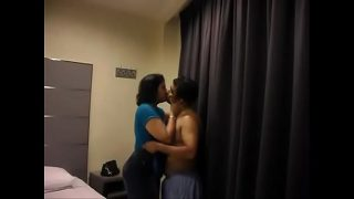 Indian porn videos of hot desi couple sex in hotel room