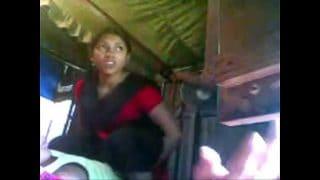 Red salwar sex bengali village girl xxx ki bur chudai video old young