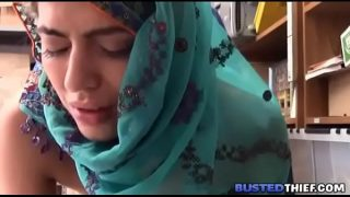 Pakistani teen college girl sex inside class room hot mms scandals