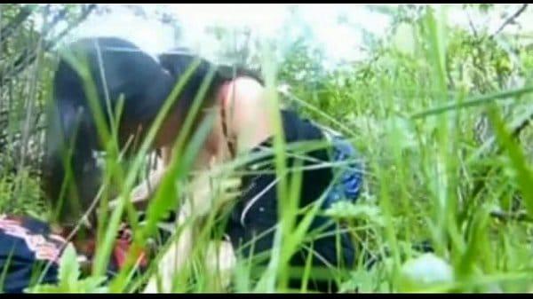 Desi sex of college big boobs girl outdoor xnxx romance sex with lover