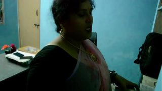 Hot tamil aunty sexy sex
