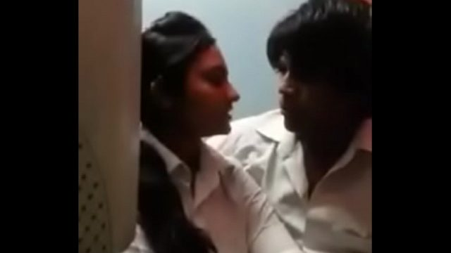 Horny indian teen school girl baits a fellow student xnxx sex videos