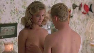 Hollywood actress xxx sex hot scene hd movie