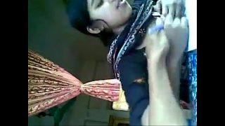 Real bangla tution teacher hardcore fucking her student hot mms desi porn