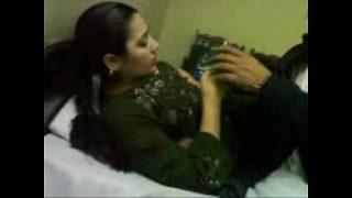 Sexy hot pakistani school girl xxx sex video