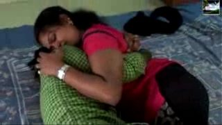 Telugu sex movies hot college girl sex with teacher xnxx video