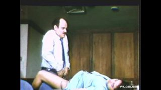Office sex xxx video sexy secretary fucked hard by boss