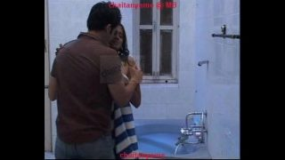 xnxx bollywood hot sexy girl xxx romantic sex video