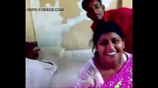 xnxx indian aunty xxx desi chudai by dever desi big lund