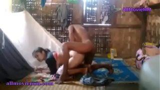 Desixnxx village porn of amateur couple xxx hot fucking sex videos