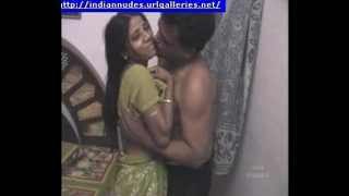 Tamil sex videos of sexy housewife xxx hot sex with her husband