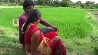 Bihar bf videos of hot desi xnxx bhabhi sex with devar