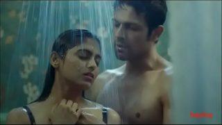 Indian film star couple gets xnxx hardcore fucking xxx porn