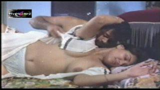 Indian mallu nude b grade porn xnxx hot sex movie