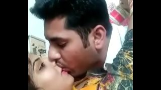 Newly married hot bhabhi xxx first time sex with devar in hindi sex movie