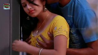Romantic hard fuck by my boyfriend xxx hindi sex full movies