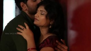 Sexy bhabhi xxx hardcore sex with boyfriend xnxx hindi porn video
