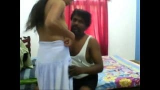 xnxx desi telugu aunty hot fucking with her husband full amateur sex videos