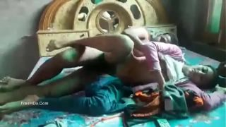Indian desi sex video jija ji sali ke bich band kamry me chudai