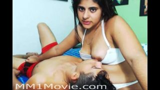 Indian young horny couple xxx real sex videos