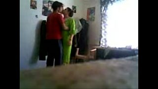 White savita bhabhi fucked hard by young indian tenant